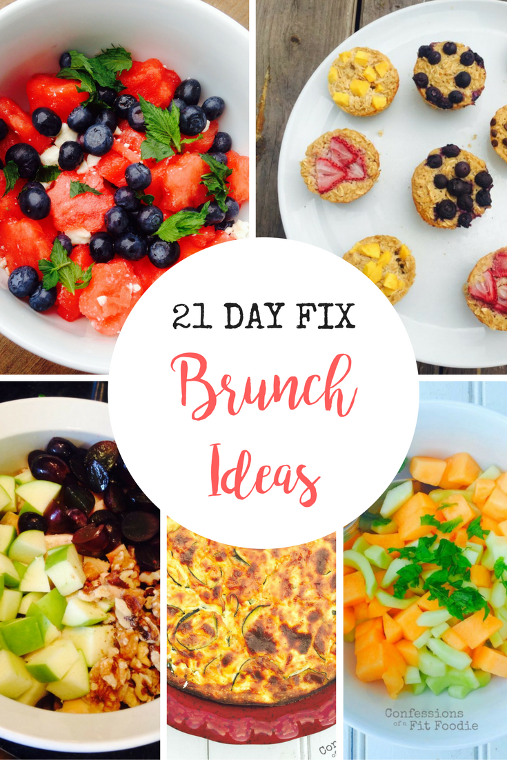Fine At Home Brunch Ideas Adornment - Home Decorating Inspiration ...