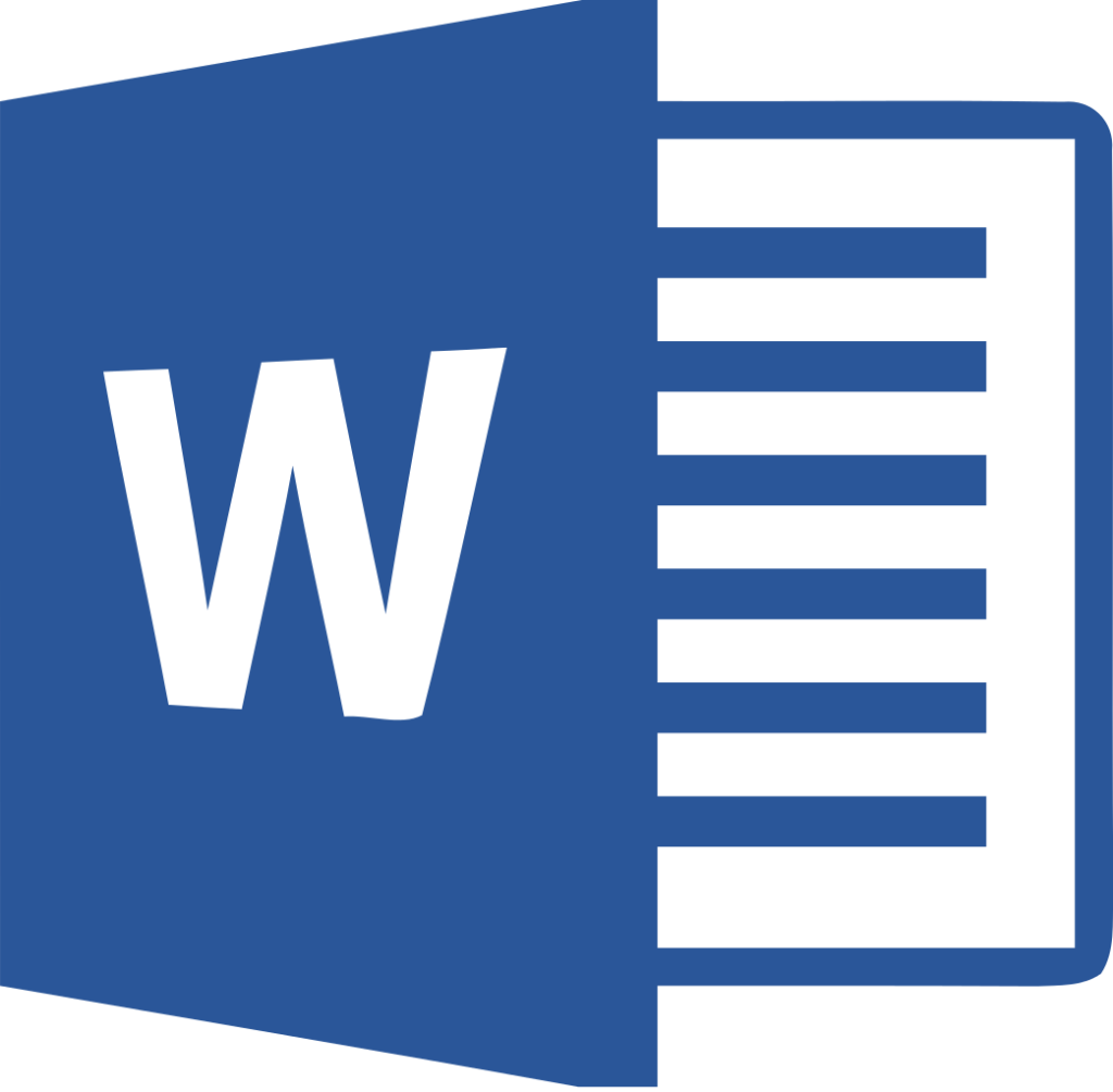Apponfly Is Now Offering You Word  Microsoft Word  Is A