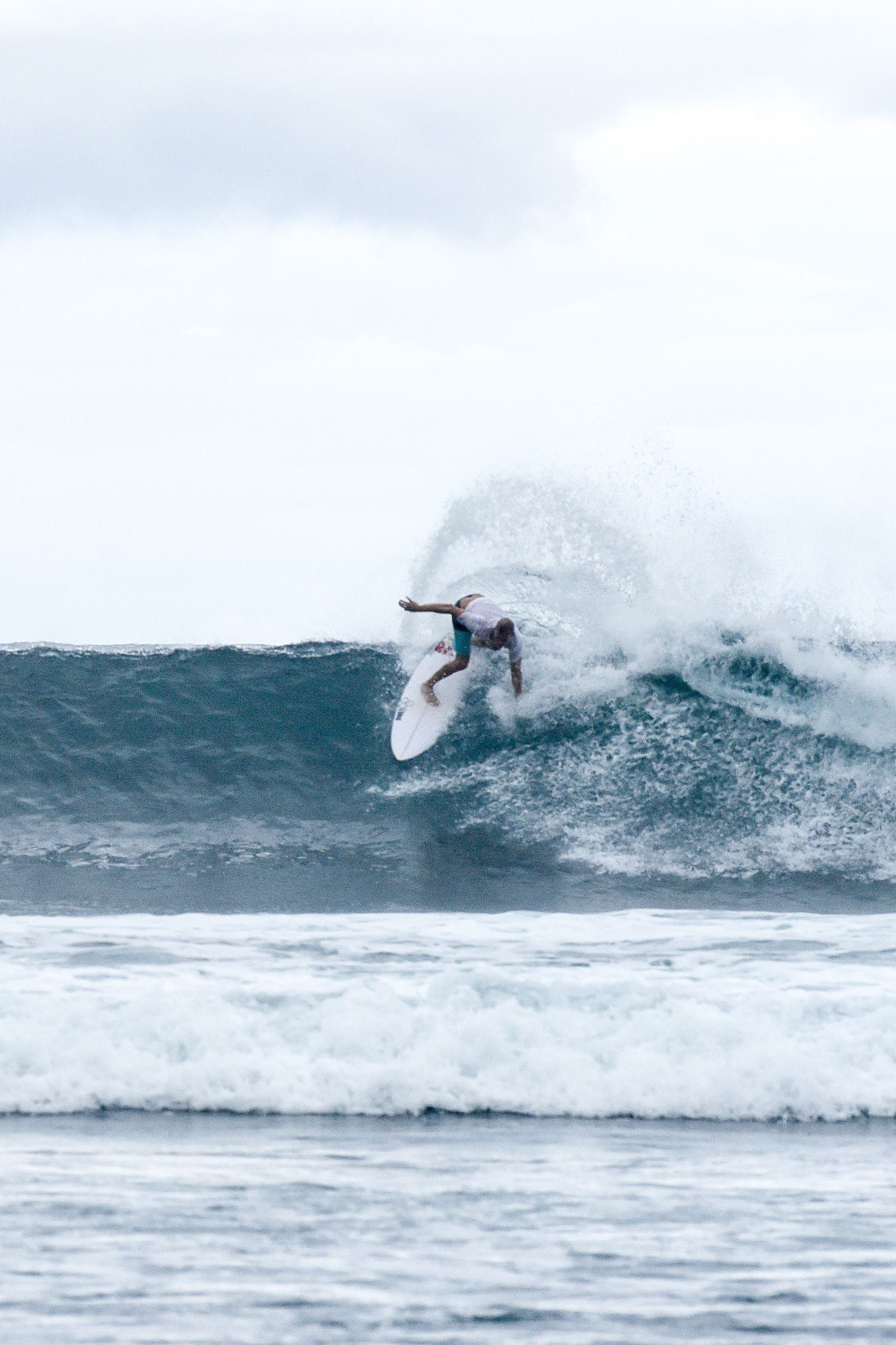 Surfing Samoa   Everything You Need to Know  c12b1c1b9e8