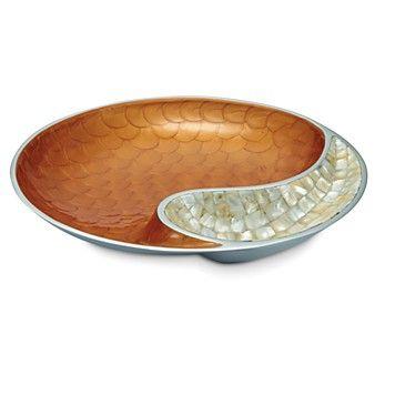 julia knight yin yang bowl 13 bloomingdales serveware