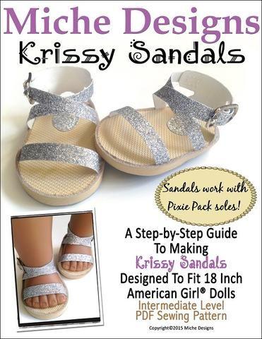 d9ff82d8dd215 Krissy Sandals 18