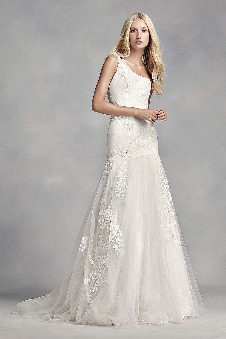 Vera wang plus size wedding dresses  Searching for discount wedding dresses Browse Davidus Bridal