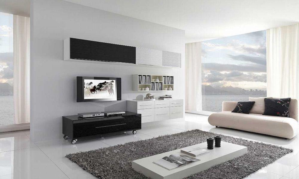 Captivating Home Interior Design In Modern Style Interior Design Living Room Minimalist Living Room Minimalist Living Room Design