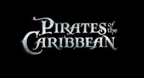 Piratas Das Caraibas A Maldicao Do Perola Negra 2003 Pirates Of The Caribbean Pirates Caribbean
