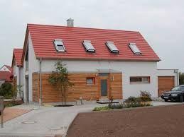 Awesome Bildergebnis f r fassadengestaltung einfamilienhaus rotes dach Fassade Pinterest Rotes dach Fassadengestaltung und Einfamilienhaus