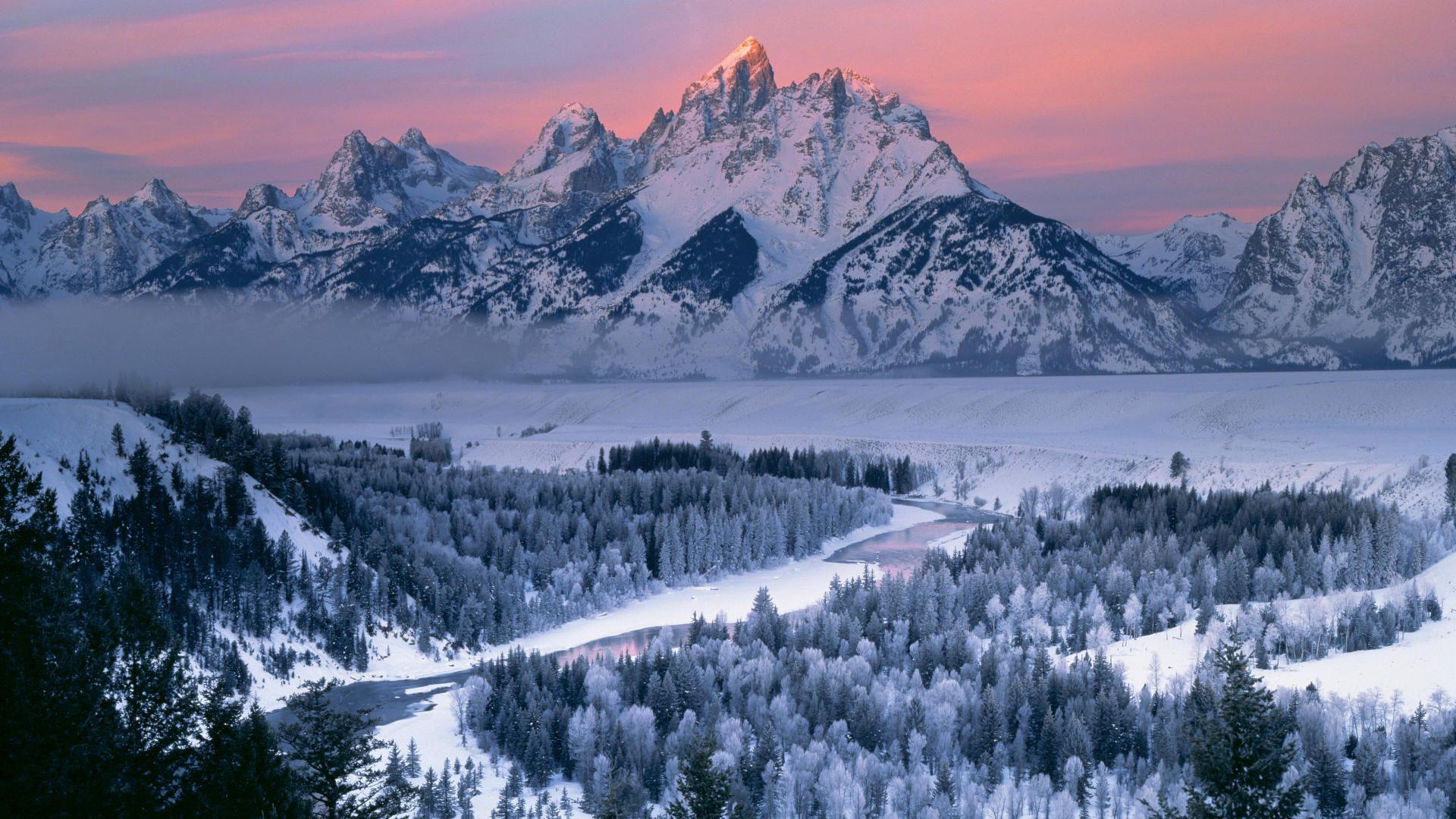 Snake-River-at-Dawn-Grand-Teton-National-Park-Wyoming.jpg ...