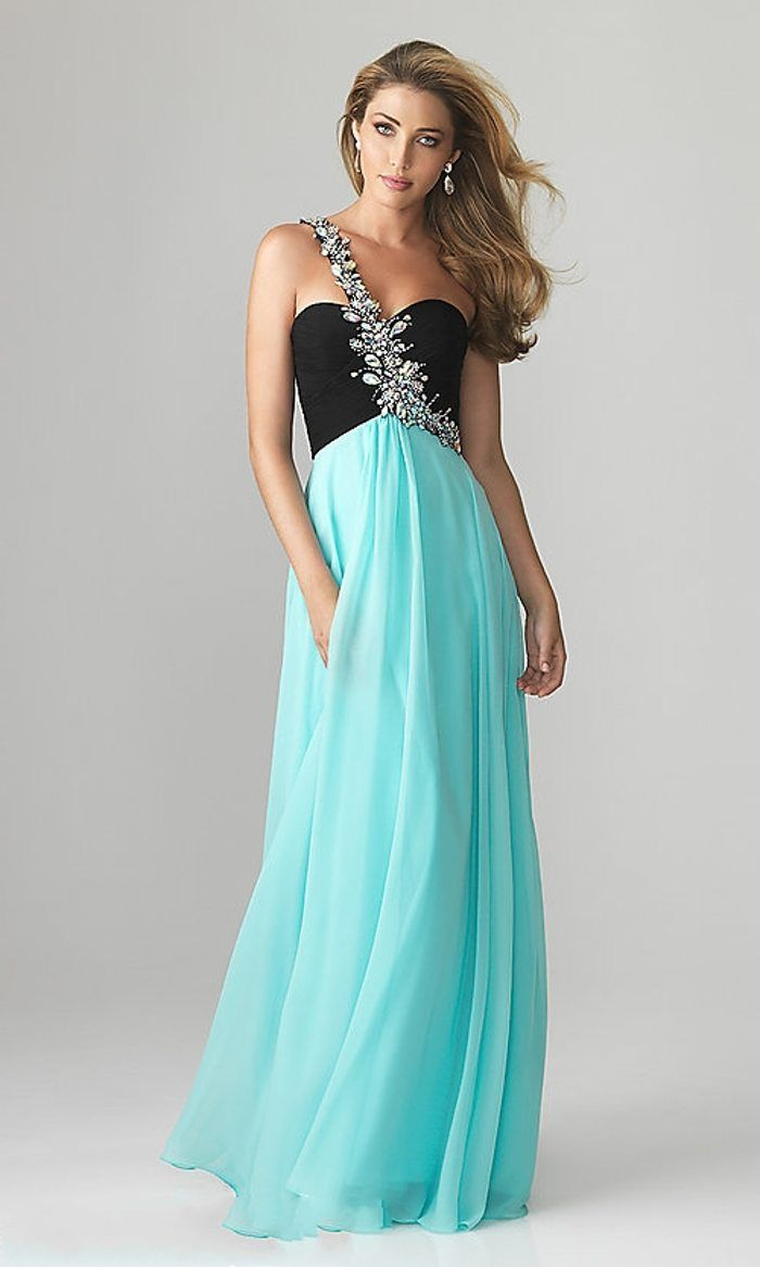 Amazing Dilliards Prom Dresses Image - All Wedding Dresses ...
