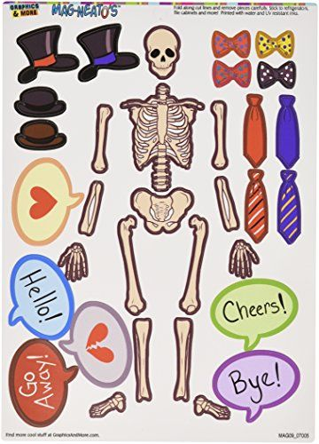 graphics and more 'human skeleton dress-up' bones anatomy https, Skeleton