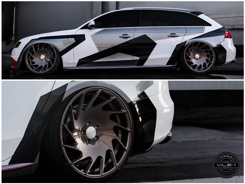#Vossen #rim #jant #VLE1 #modifiye #modified #car #araba #otomobil #tuning #fttuning #hypercar #supercar