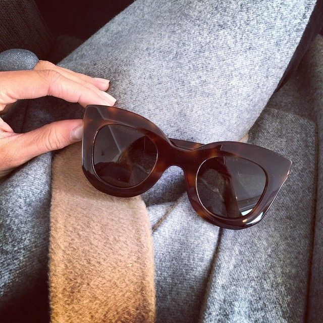 2f22ddc48ca Shop the Céline Marta sunglasses online   www.sunglassavenu...  worldwideshipping webshop from belgium. What we have in stock will be  shipped next working ...