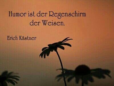 Pin von Carina Dittrich auf Erich Kästner | Pinterest | Zitat ...