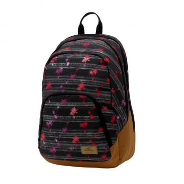 daa99a7bf76 Ученическа раница O`Neill | Bags | Bags, Backpacks, Under armour