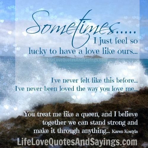 Ive Never Felt Like This Before Jpg 500 500 Pixels Never Been Loved Inspiring Quotes About Life Love Quotes