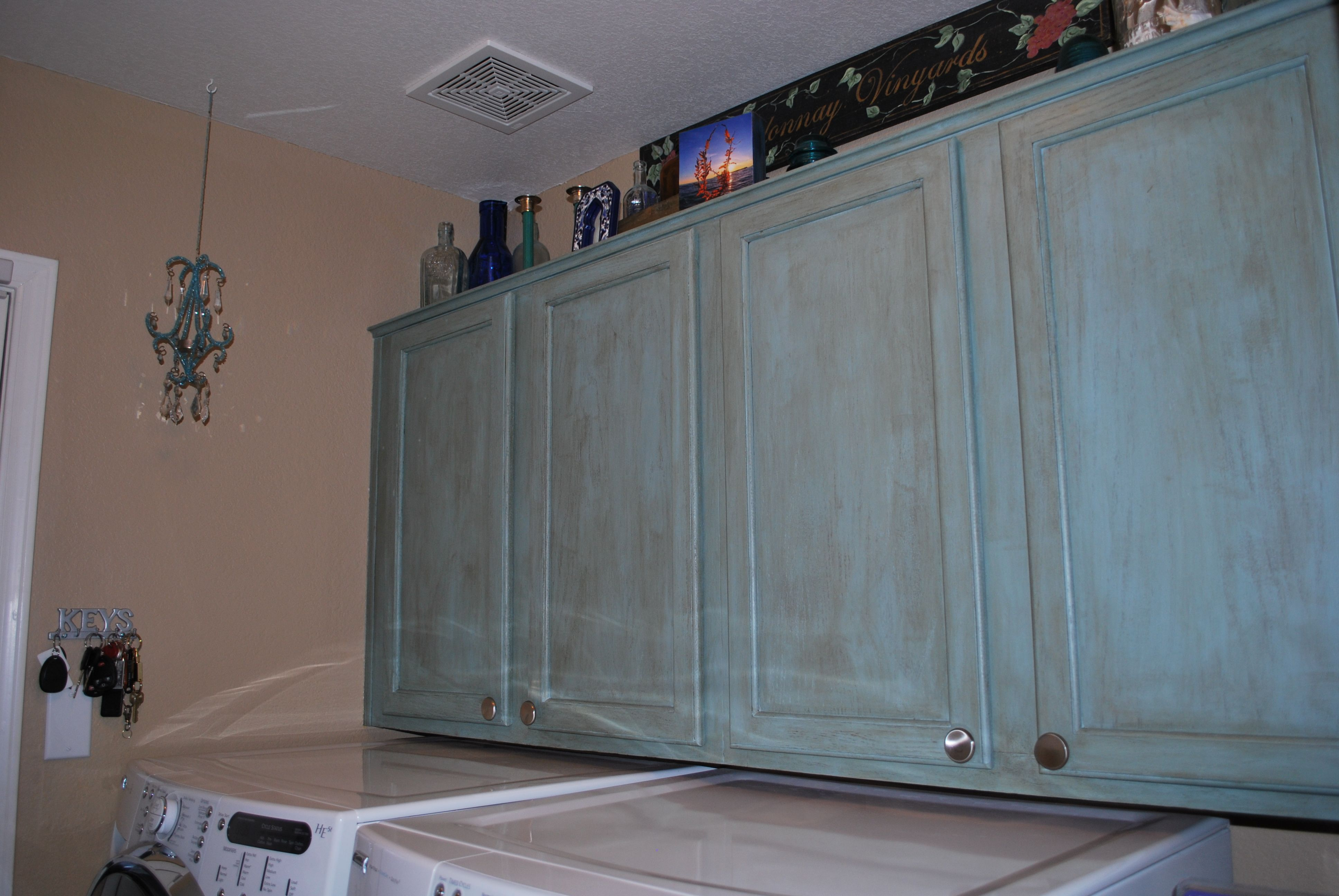 Pinterest Painted Kitchen Cabinets Photo Decorating Inspiration