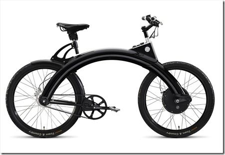 The PiCycle™ Limited electric bike trasforms the already extraordinary PiCycling™ experience to a level truly sublime.   48 volts, 30 miles per hour and 20 miles of range without pedaling* ensure your zero emission vehicle aspirations are fully realized. Whether you are riding for sport or for transportation, PiCycle™ Limited will lift you above the fray. While the basic layout and geometry of PiCycle™ ST and PiCycle™ Limited are identical, component comparison reveals significant…