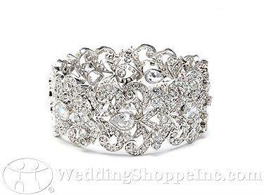 Tejani Wedding Jewelry B0818  Price: $190