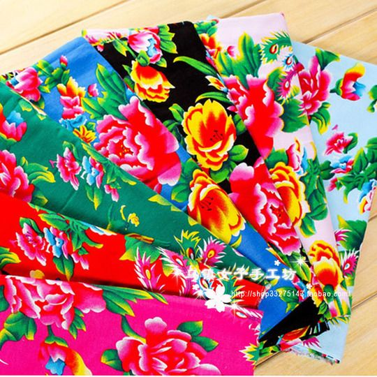 Pin On Fabric Love