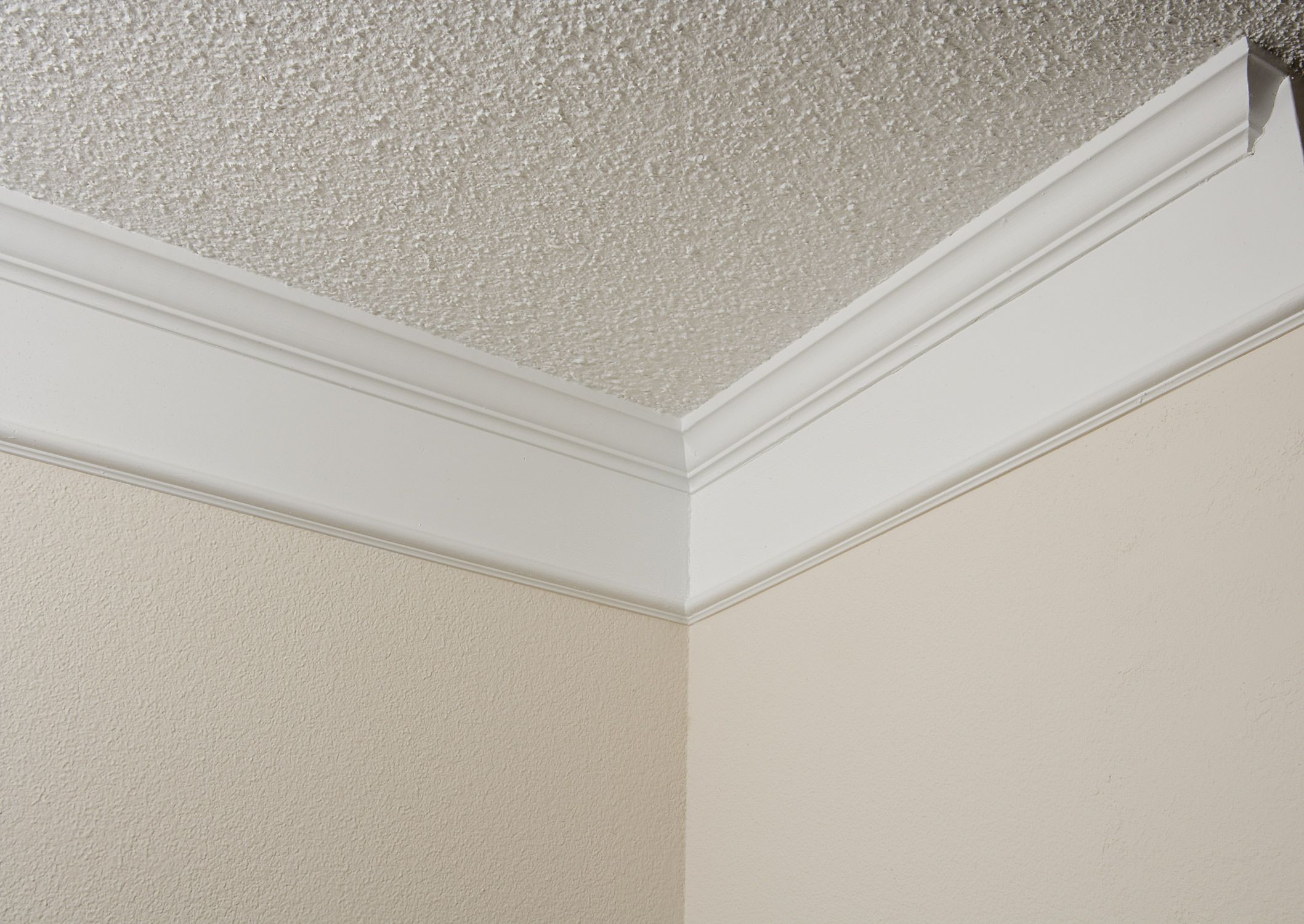 Image Detail For Crown Molding Skyline Country Club