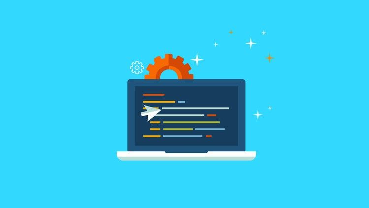 programming java for beginners the ultimate java tutorial take programming java for beginners the ultimate java tutorial take this course learn the