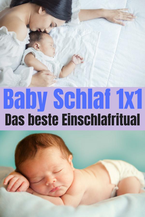 7 Dinge, um die Mütter von Neugeborenen oft besorgt sind