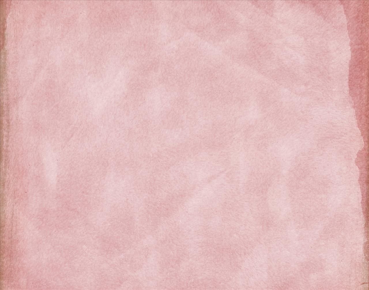 Pink Vintage Background Use This Background In Your Picaboo Photo Book Background Vintage Vintage Pink Photo Book