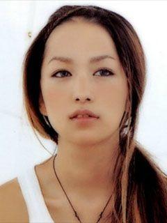 中島美嘉 普通かわいい