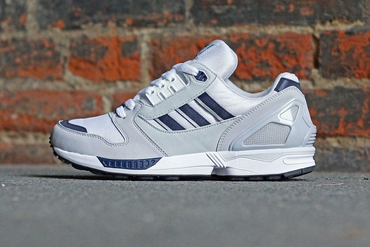 size 40 54e7b 4c4a4 adidas torsion zx 8000