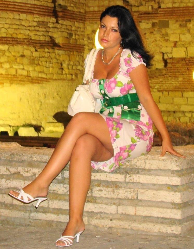 Pueblo colorado local naughty women