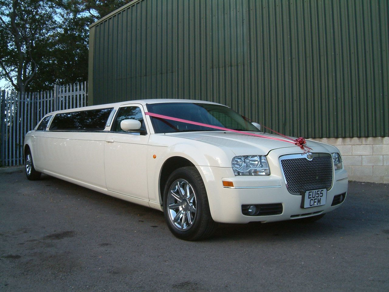 summer uk limousine next new start from bentley priced sales mulsanne mulsane the in