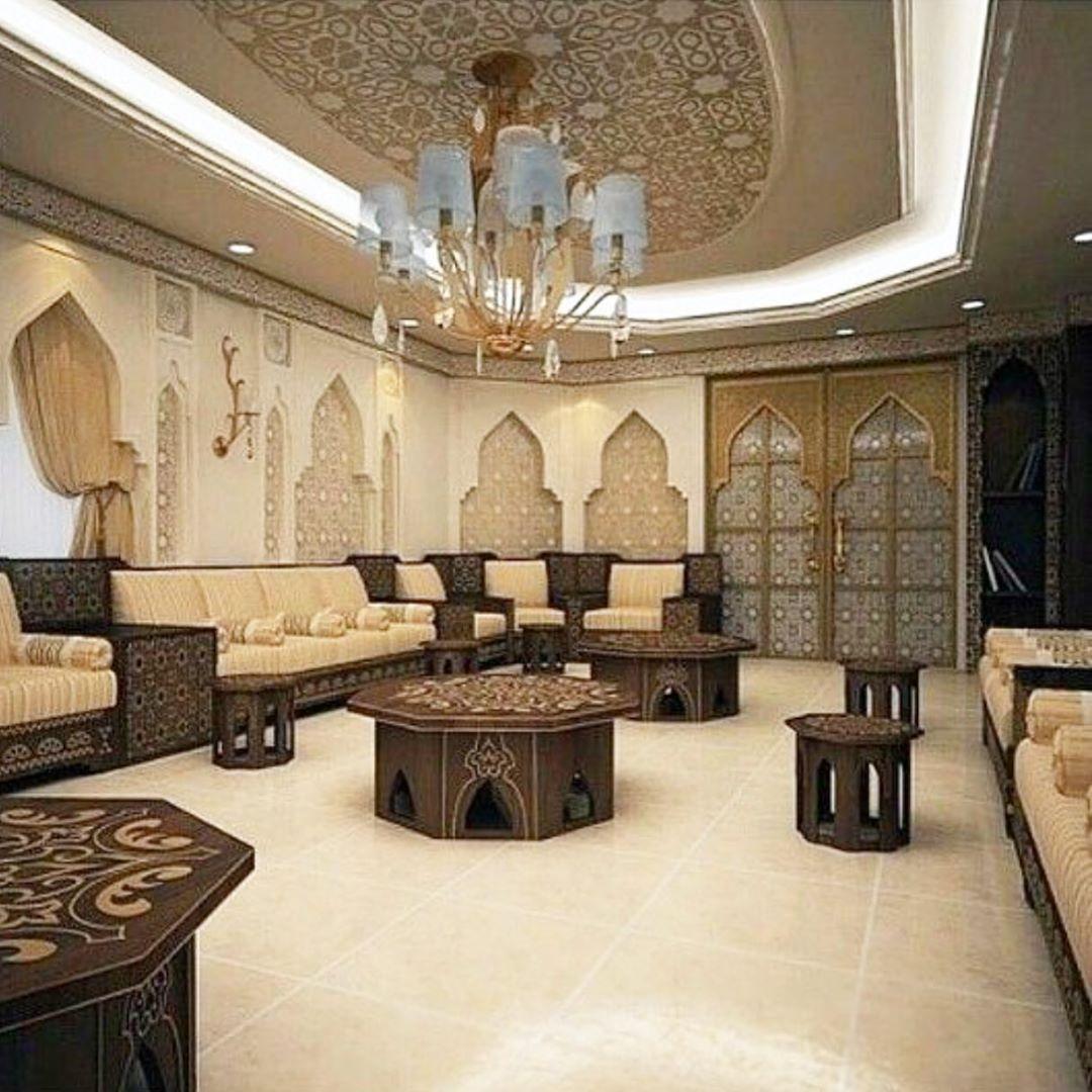 New The 10 Best Home Decor Today With Pictures Homedecor Home Decor Unique Traditional Farmhouse Colorful Home Decor Arabic Decor Moroccan Interiors
