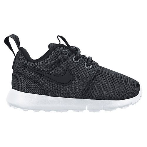 detailed look bb4b4 dc016 Nike Roshe One - Boys' Toddler | Baby boy