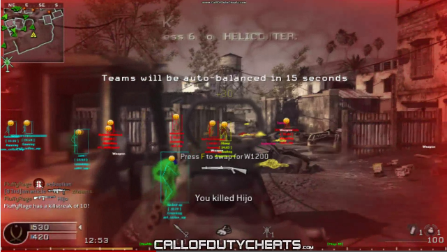 call of duty black ops 2 aimbot buy cheat
