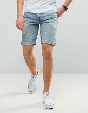 Men's Shorts Sale | ASOS