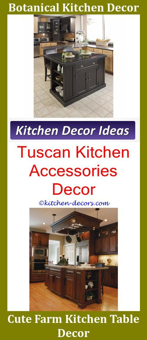 Red And Purple Kitchen Decor Blue Mason Jar Modern Ideas For Decorating Above Cabinets Sma