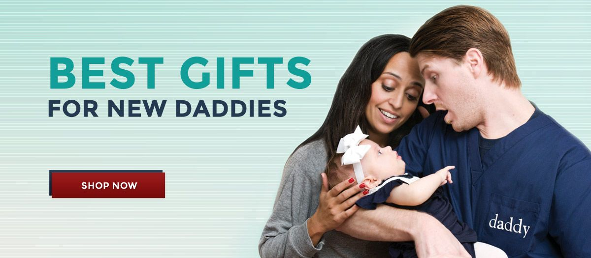 Expectant fathers gifts daddy gift ideas for dad to be