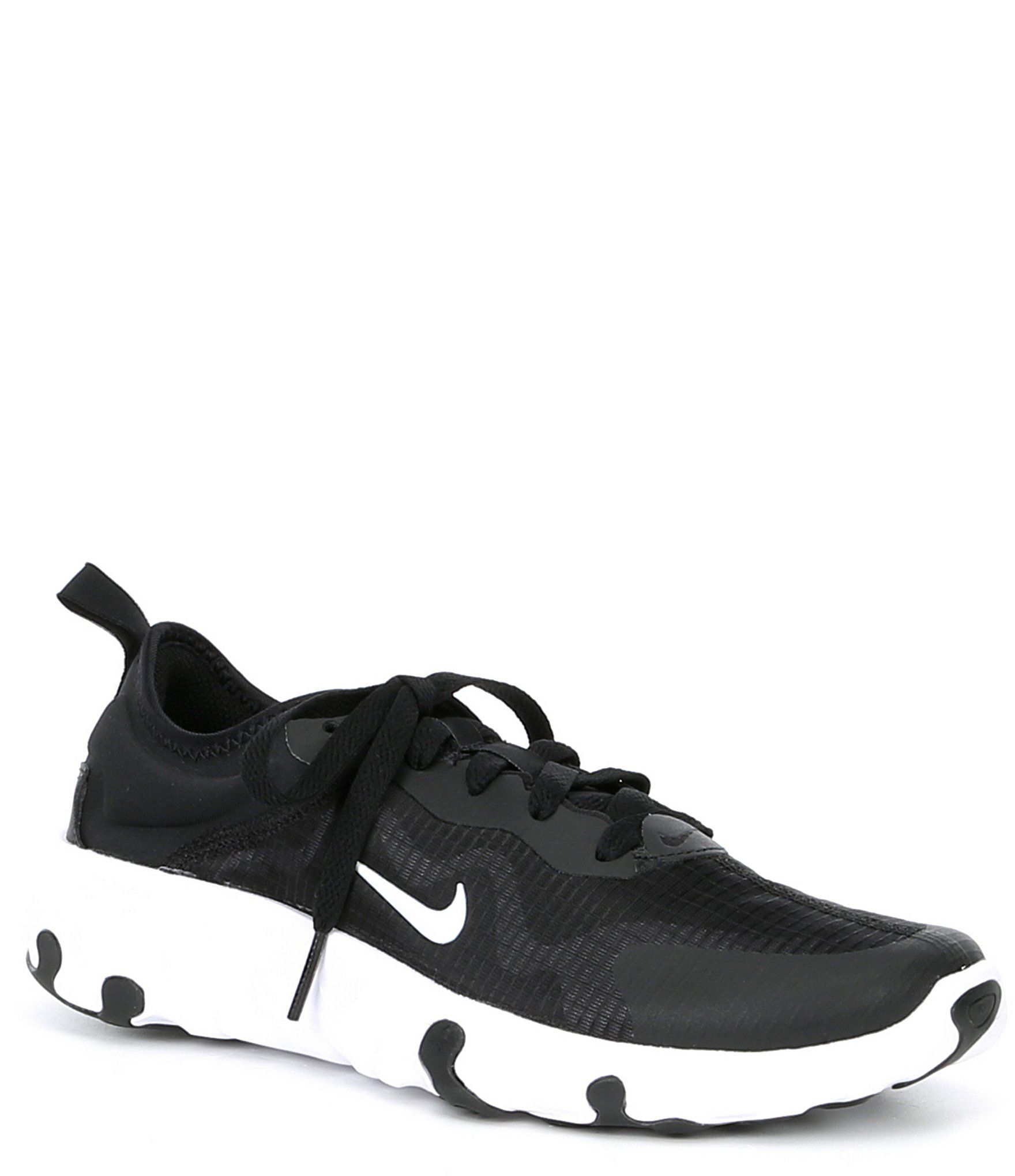 Nike Kids Renew Lucent Gs Running Shoes Youth In 2020 Nike Kids Shoes Nike Kids Kids Shoes Online