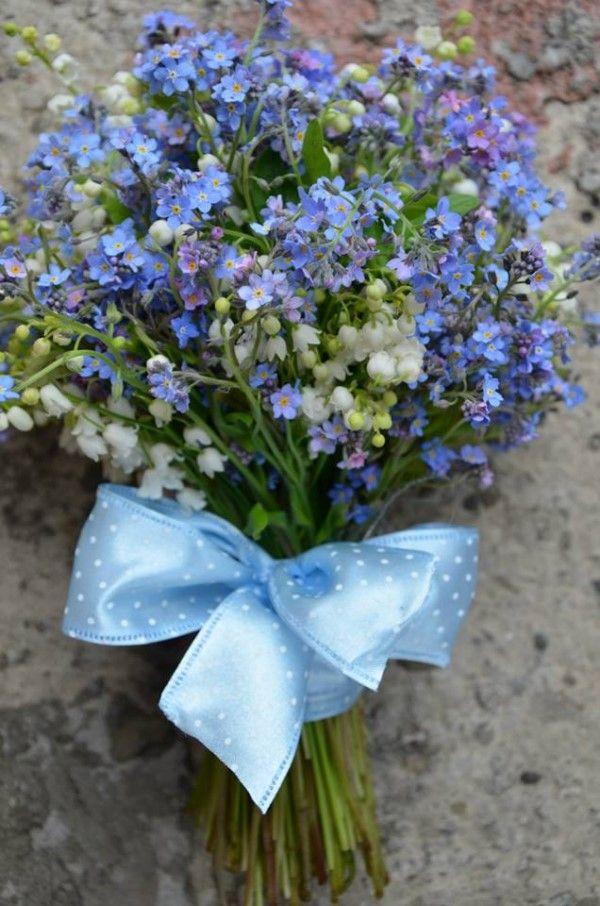 10155159 680092868716882 2302284452586016947 N Jpg 600 906 Wonderful Flowers Trees To Plant Flowers