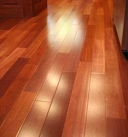 Pictures of LAMINATE WOOD FLOORING US MAJOR BRANDS 80% OFFor $1.99 ...