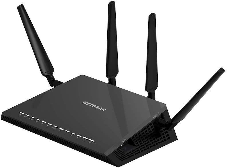 4a306484de7d304c84df06a3a5a06931 - How To Setup Vpn On Wireless Router