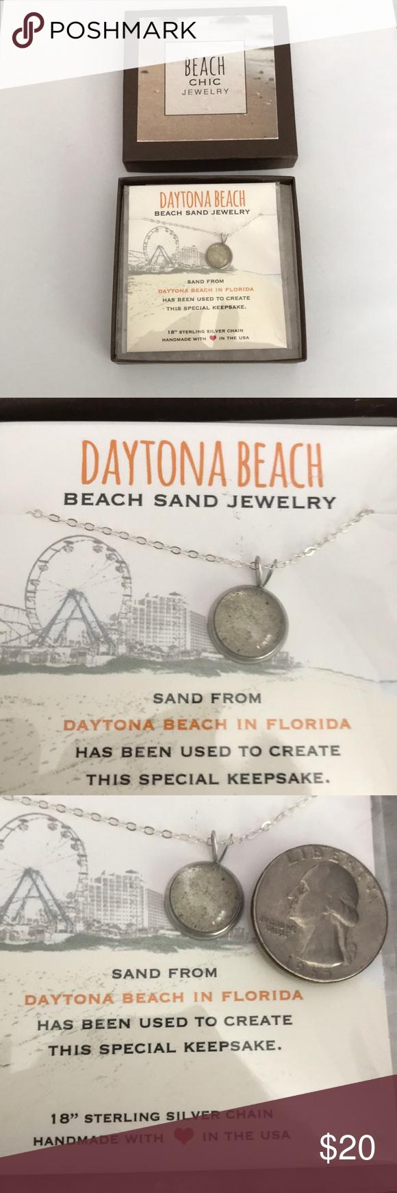 28+ Jewelry stores daytona beach florida viral