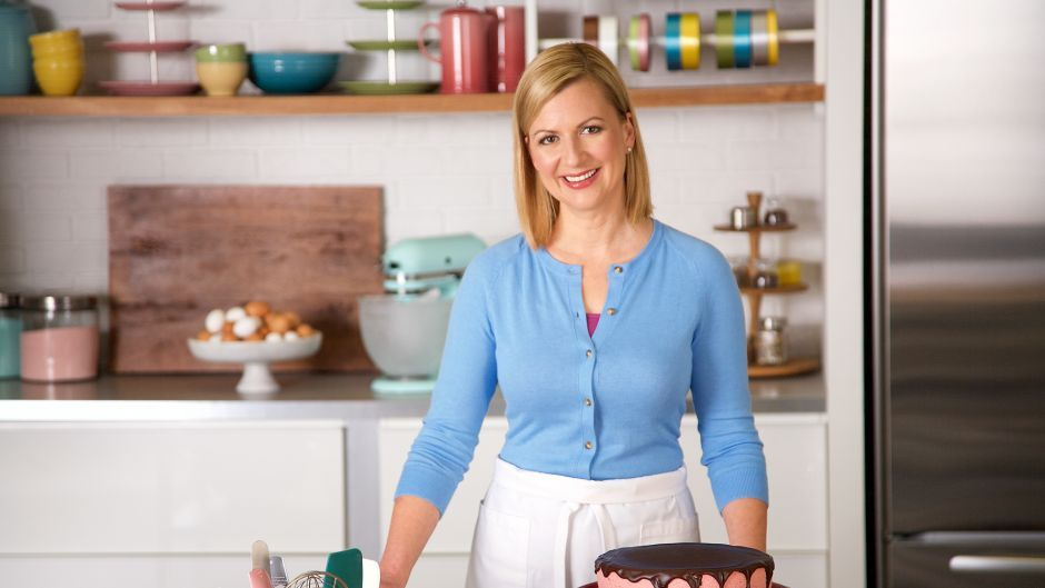 Bake with anna olson asian food channel cooking and recipes bake with anna olson asian food channel forumfinder Gallery