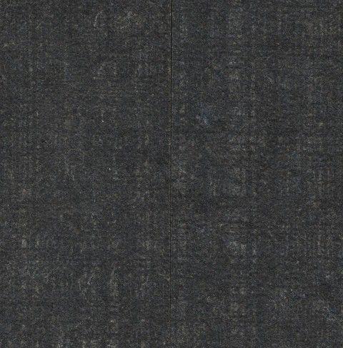 Textile Granite Nero Zimbabwe