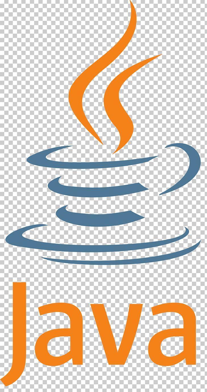 Java Logo Programming Language PNG area, artwork, brand