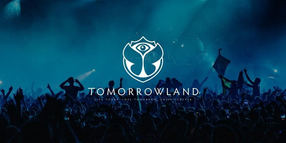 Top 10 Festivals To Attend In 2020 Tomorrowland Tomorrowland Belgium Electronic Dance Music Festival