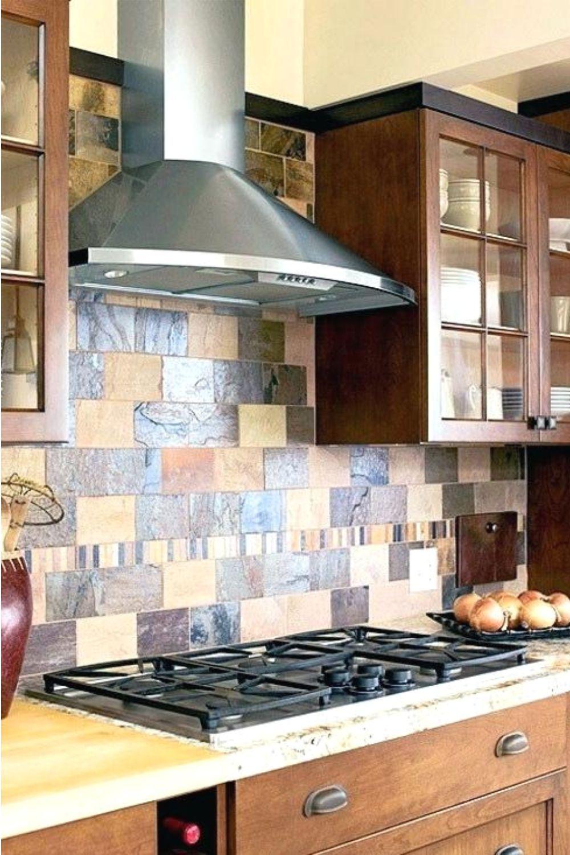 Creative Kitchen Design Ideas And Layout Kitchen Remodel Small Kitchen Design Kitchen