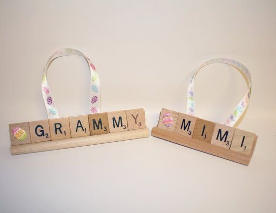 Easter gift mimi mom gift mimi ornament easter ornament easter gift mimi mom gift mimi ornament easter ornament easter negle Choice Image
