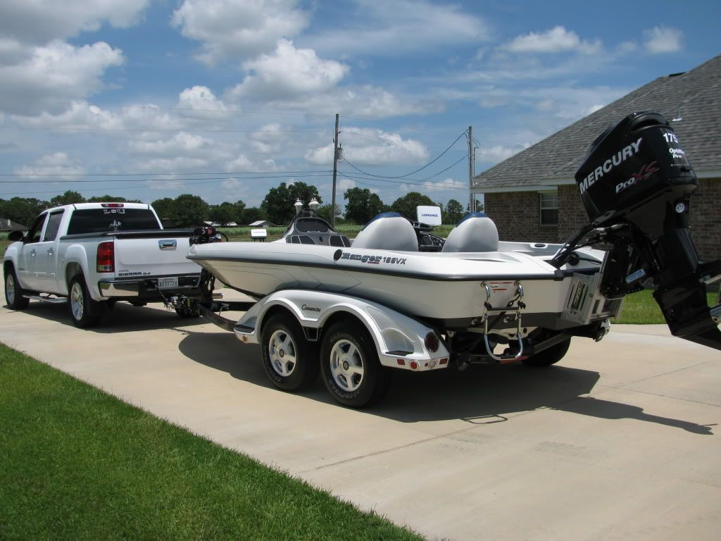 2006 ranger boats 18 reata vs for sale http charlottemarine com 661 2006 ranger boats 18_reata_vs html boats and campers pinterest dual console boat