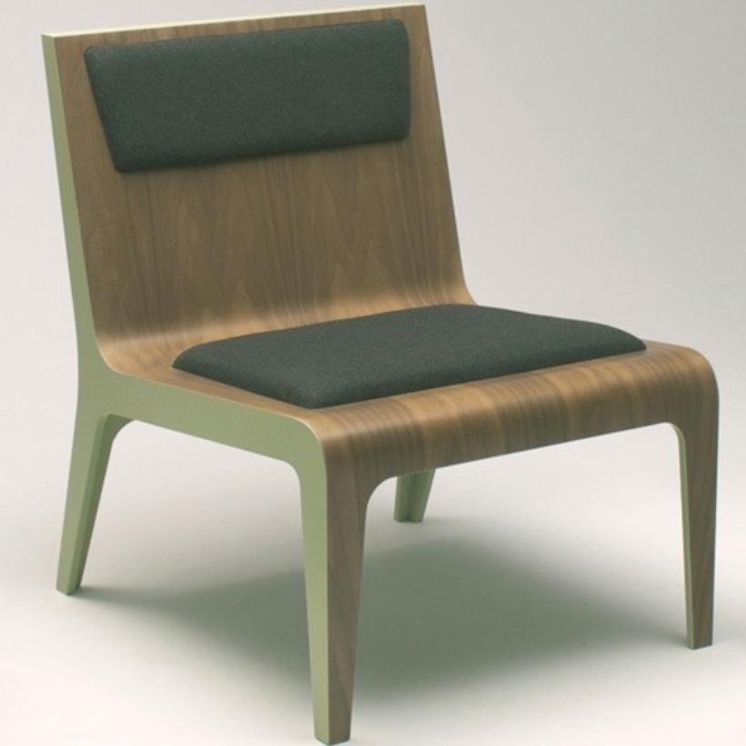Canadian Design Furniture made: canadian design / furniture | hanna | pinterest | lounge