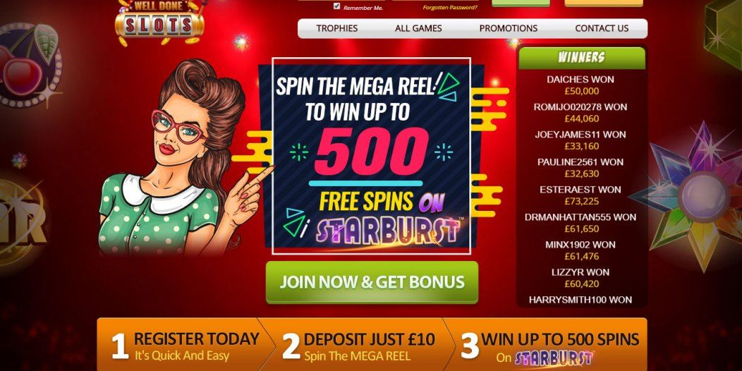 Pin by Loyal Slots on Best New Online Bingo Sites UK