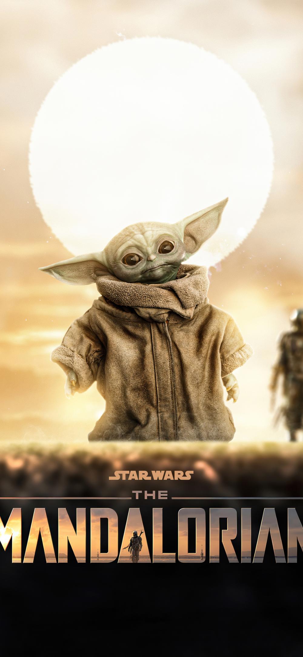 Baby Yoda Yoda Wallpaper Yoda Poster Yoda Pictures